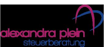Steuerberatung Alexandra Plein
