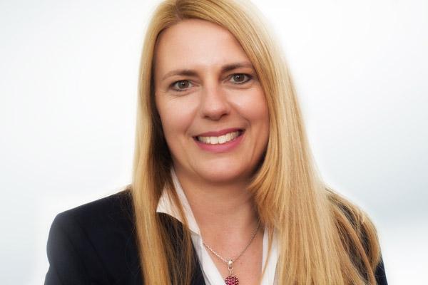 Alexandra Plein <small>Diplom-Kauffrau / Steuerberaterin</small>