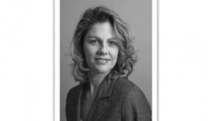 Iris Blechschmidt <small>Angestellte – Leiterin Buchhaltung</small>